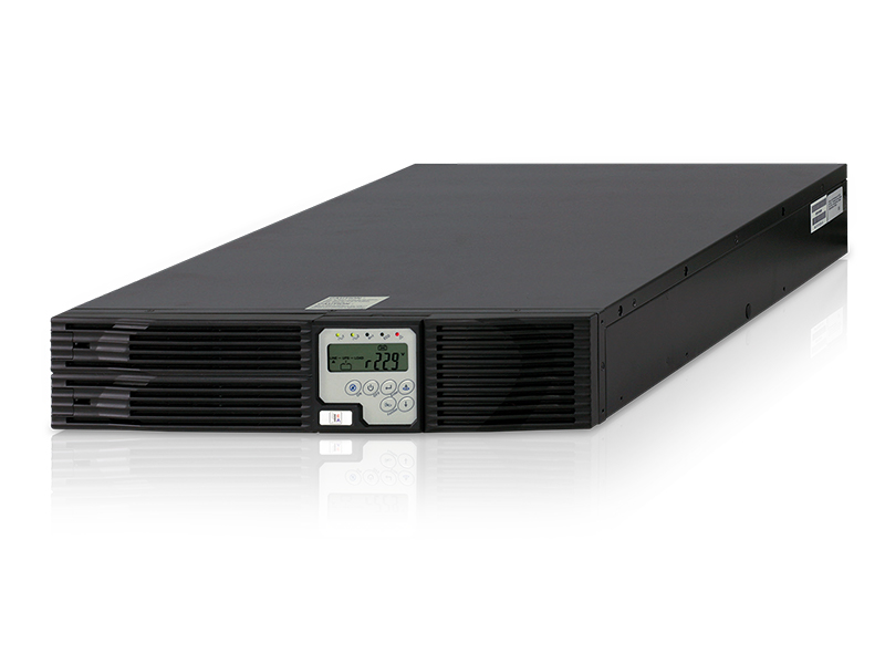 IN-UPS INF-DSPMP 210