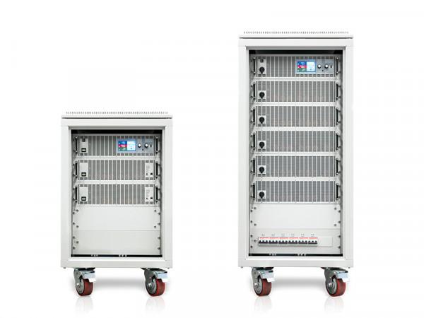 Labornetzgerät 0...750V/0...300A