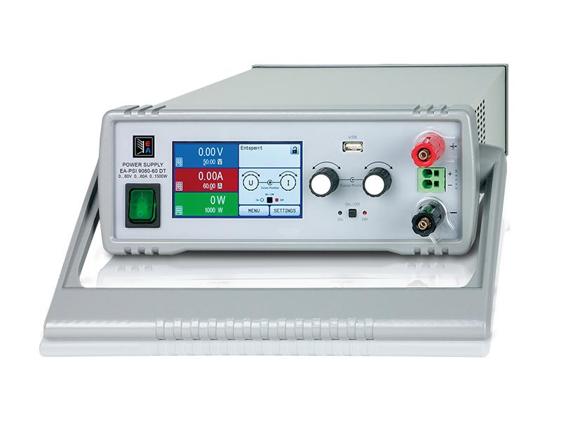 EA-PSI 9040-20 DT 320W