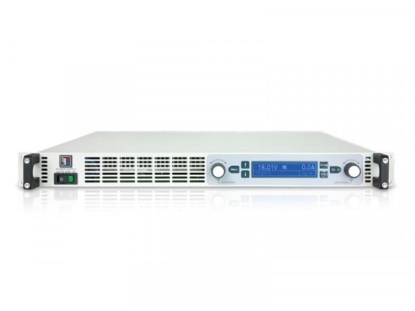 Labornetzgerät 0..500V/0..10A