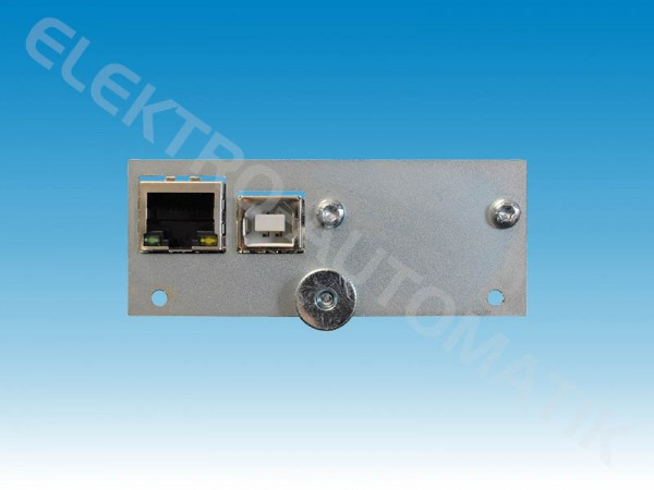 Interface KE5