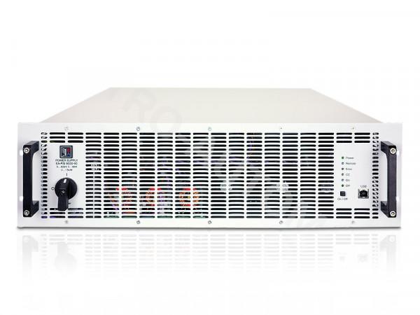 Labornetzgerät 0..500V/0..90A