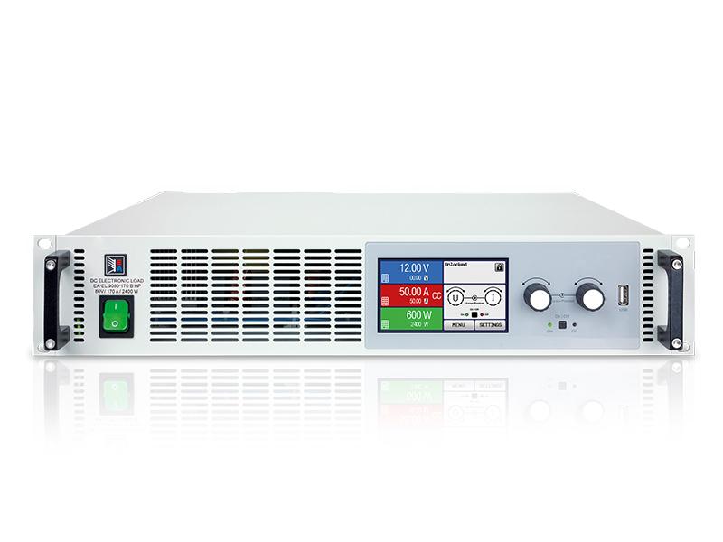 EA-EL 9080-85 B HP 2U