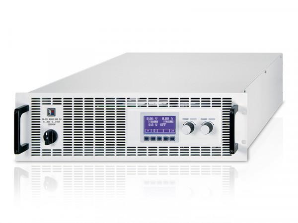 Labornetzgerät 0..80V/0..510A