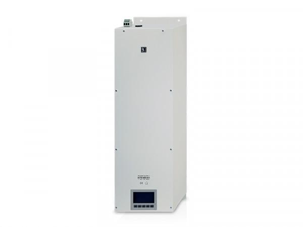 Einbaunetzgerät 0..80V/0..170A