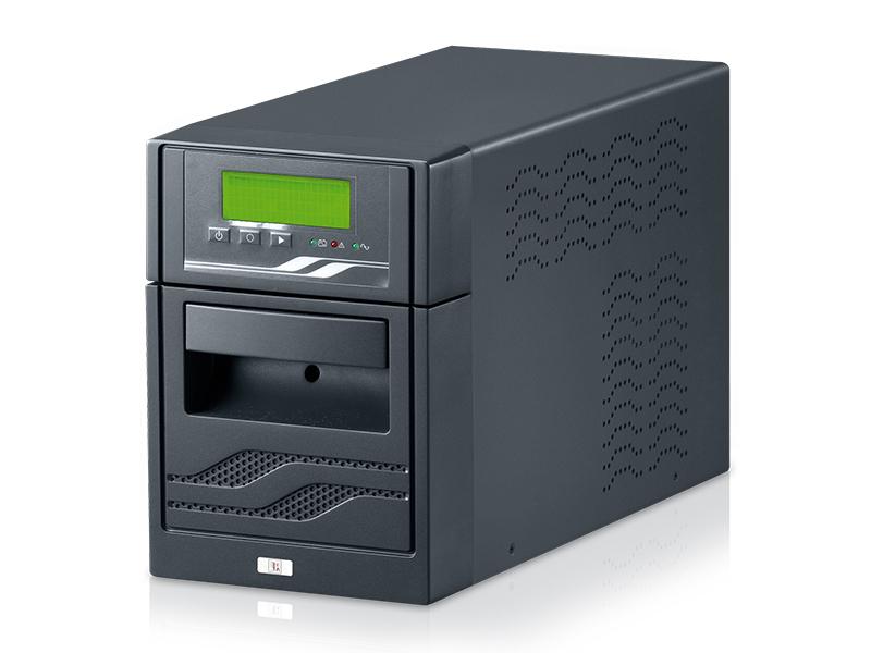 UPS Informer Compact