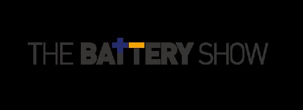 messelogo_battery_show