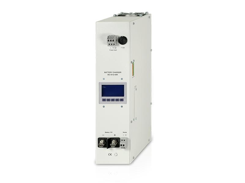 BCI 800R