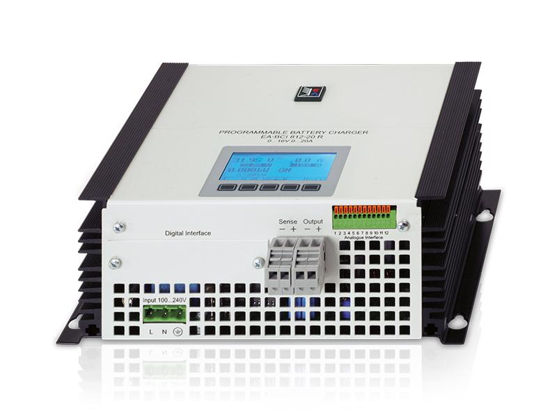 EA-BCI 812-20R