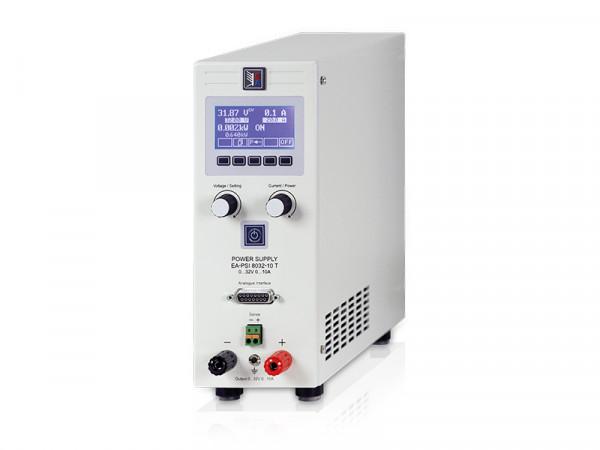 Labornetzgerät 0..80V/0..40A