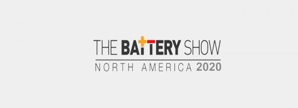 batteryshownorthamerica2020