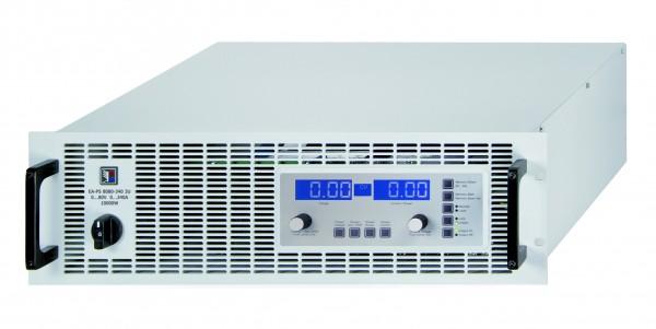 Labornetzgerät 0..500V/0..30A