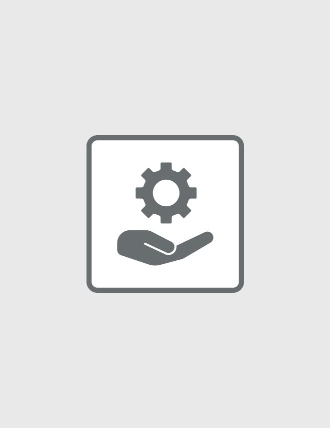 Technical Support - International