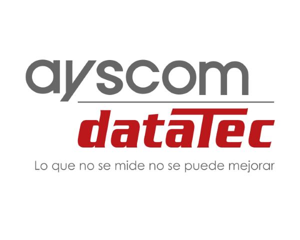 ayscom dataTec