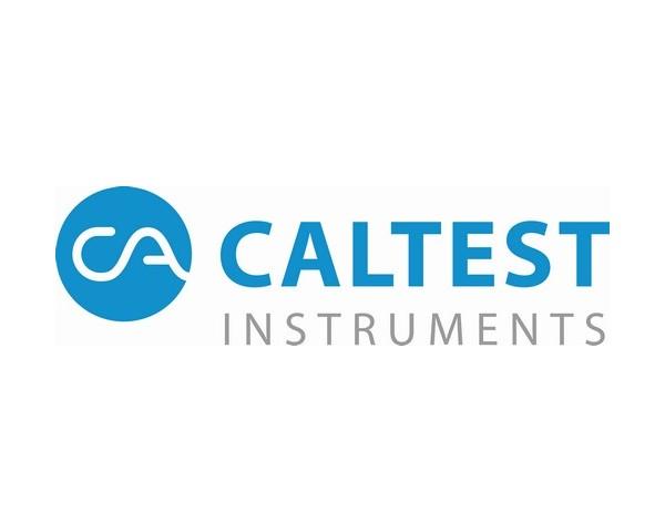 CALTEST Instruments GmbH