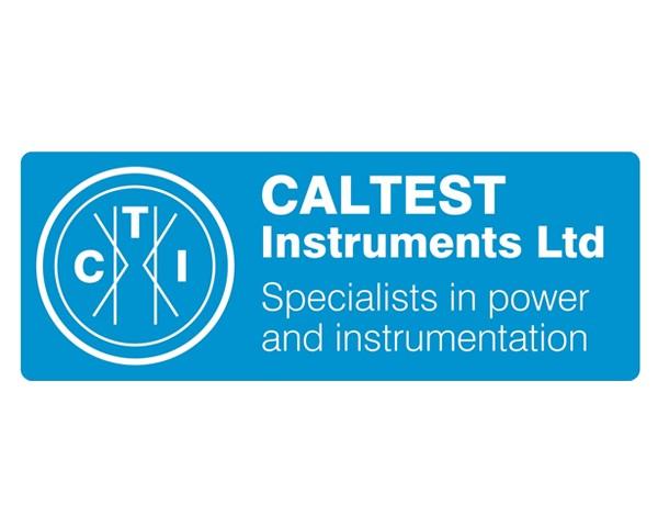 Caltest Instruments Ltd.