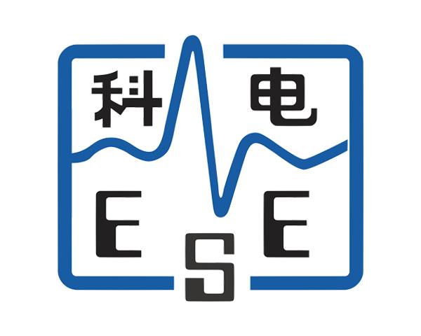 Electronic Scientific Engineering Ltd.