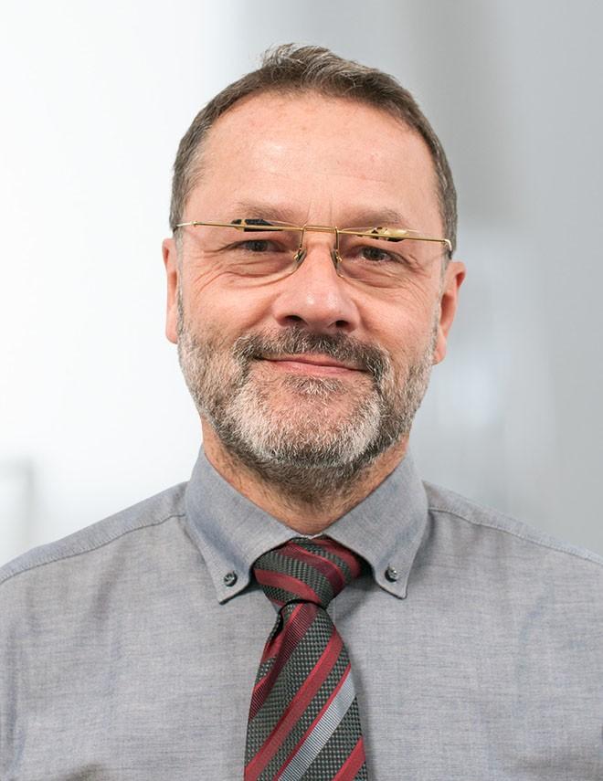Alfons Danninger