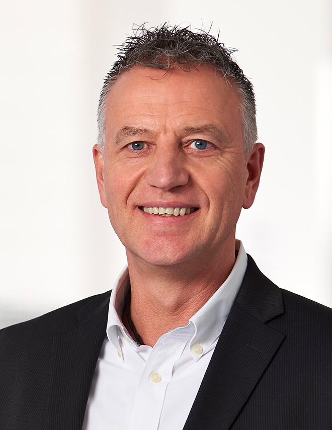 Guido Schiewe