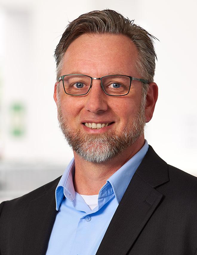 Jörg Grüntjes