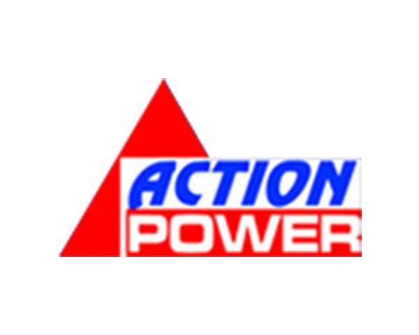 Action Engineering Co. Ltd.