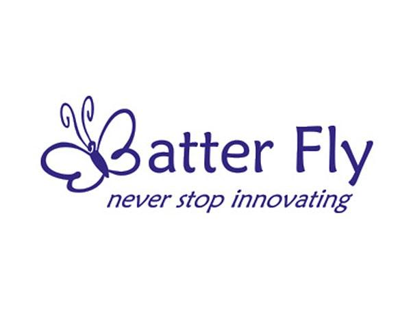 Batter Fly s.r.l.