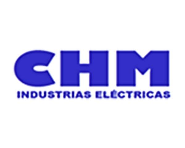 Industrias Eléctricas CHM S.A.