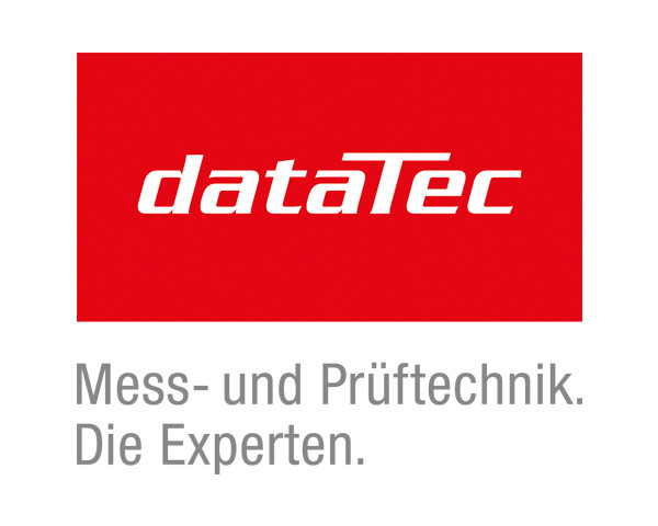 dataTec AG | Zertifizierter Premium-Partner