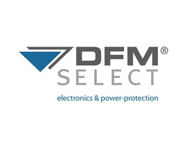 dfm-select gmbh