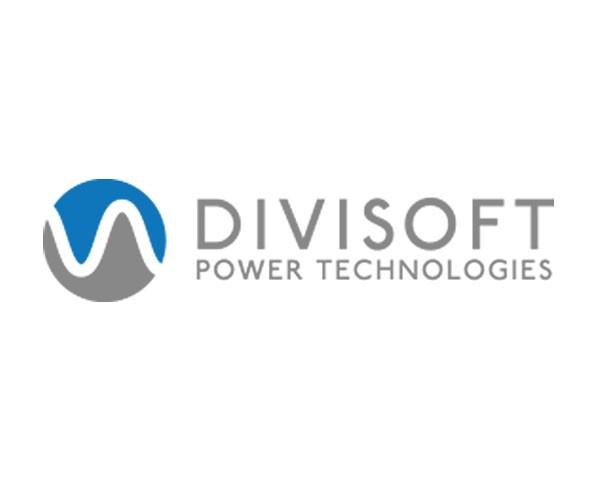 Divisoft AB