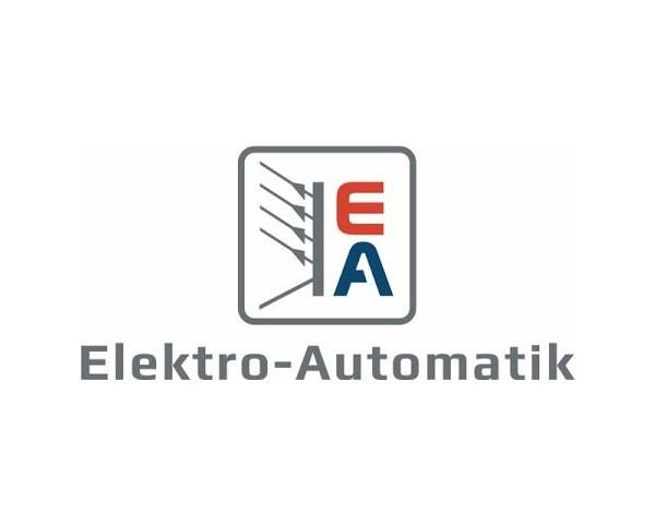 EA Elektro-Automatik GmbH & Co. KG