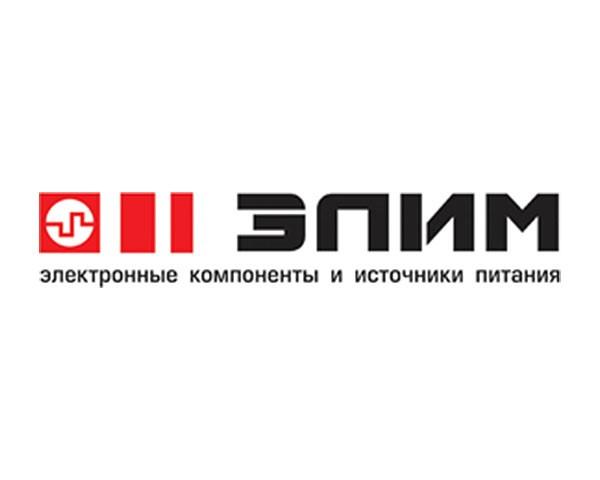 Elim SP Ltd.