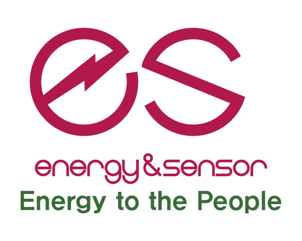 Energy & Sensor