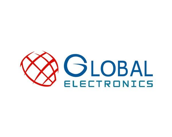 India Electronics Pte Ltd