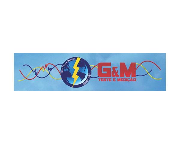 G&M Comércio de Produtos Ltda.