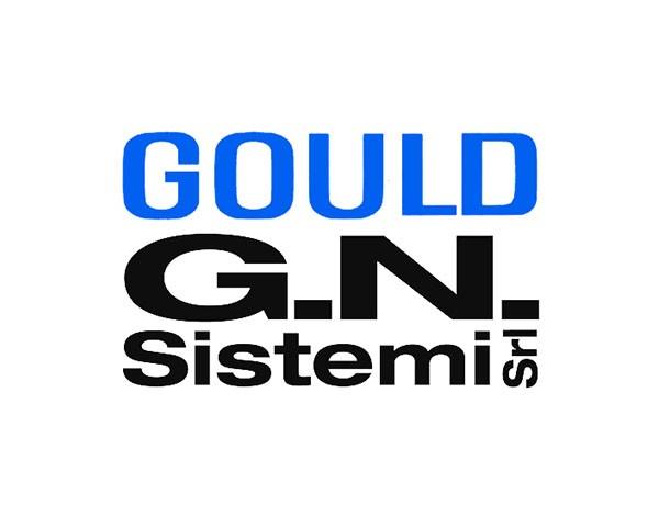 Gould G.N. Sistemi s.r.l.