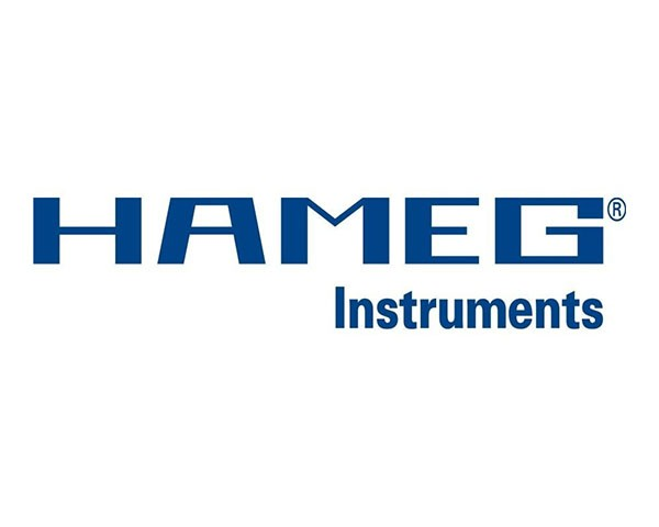 Hameg Instrument S.L.