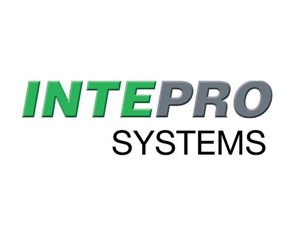 Intepro UK Ltd.