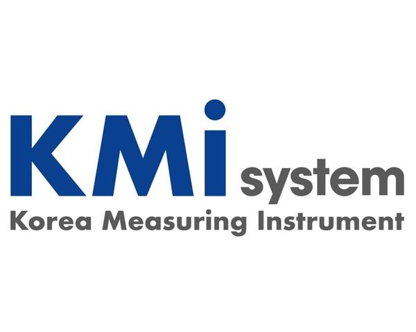 KMI System