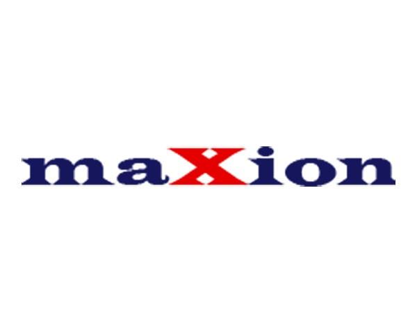 Maxion Oy