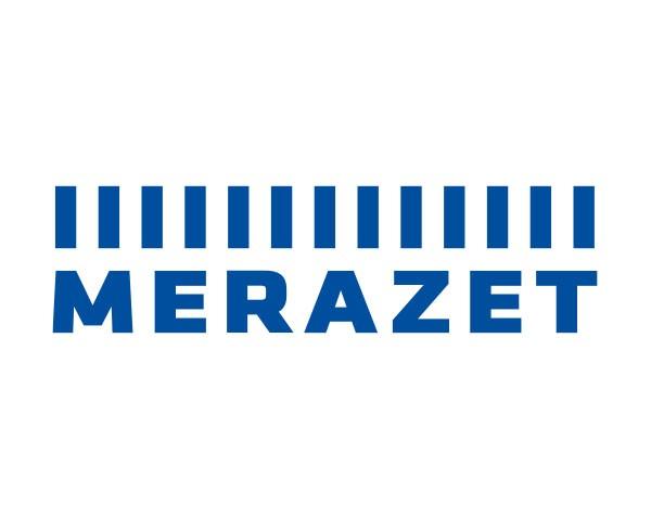 Merazet S.A.