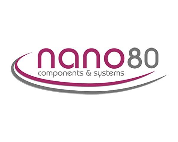 nano80 Handelsgesellschaft m.b.H.