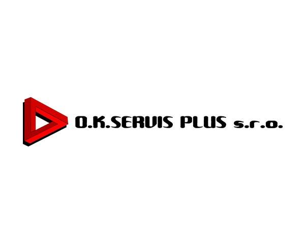 O.K. Servis Plus s.r.o.