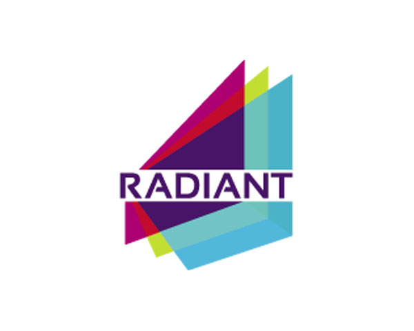 Radiant Group of Companies