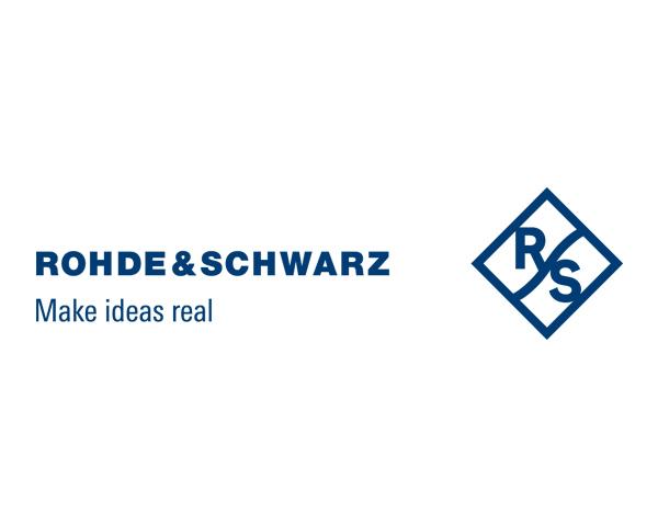 Rohde & Schwarz International GmbH