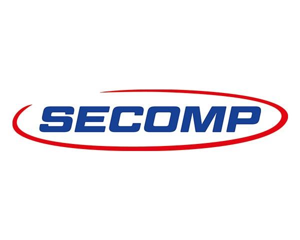 SECOMP AG