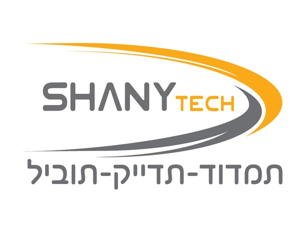 Shany-Tech Ltd.