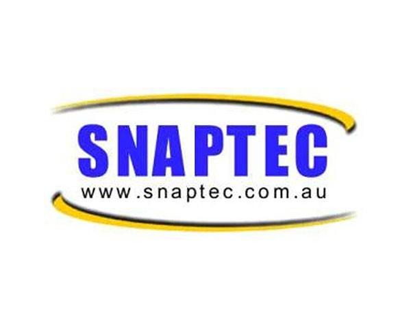 Snaptec Australia Pty. Ltd.