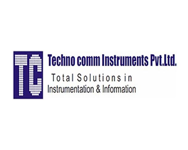 Technocomm Instruments Ltd.