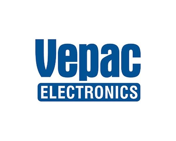 Vepac Electronics